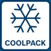 Bảo vệ tối ưu các pin khỏi bị quá nhiệt do vỏ dẫn nhiệt đặc biệt