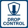 Tăng cường bảo vệ người dùng nhờ chức năng Drop Control dụng cụ tắt khi rơi ngẫu nhiên