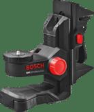 Phụ kiện dùng cho dụng cụ đo laser