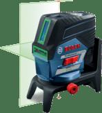 Máy cân mực laser kết hợp tia & điểm