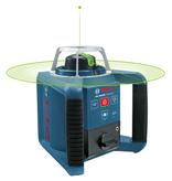 Máy định vị laser xoay