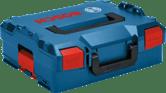 Hệ thống Di động của Bosch