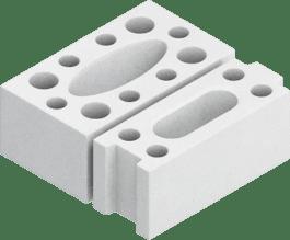 Gạch silicat