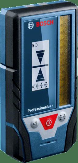 với 2 pin (AA), bộ phụ kiện