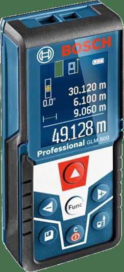 với 2 pin (AAA), bộ phụ kiện