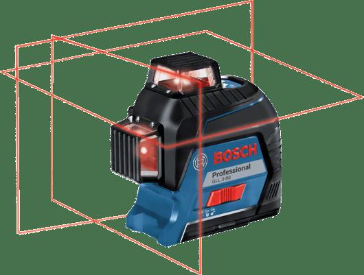 trong hộp mang với 4 pin (AA), bộ phụ kiện