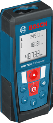 GLM 7000 Professional